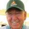 Fred Clark волонтер-консультант, бывший президент ASTA (Американская семенная ассоциация)