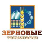 Компания «МАИС» приглашает на выставку «Зерновые технологии»