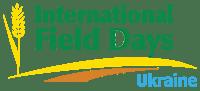 Приглашаем на Международные дни поля в Украине