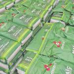 Осторожно, подделка! Контрафактные семена кукурузы или как получить настоящее