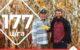 Досягай більшого з гібридами кукурудзи Компанії Маїс