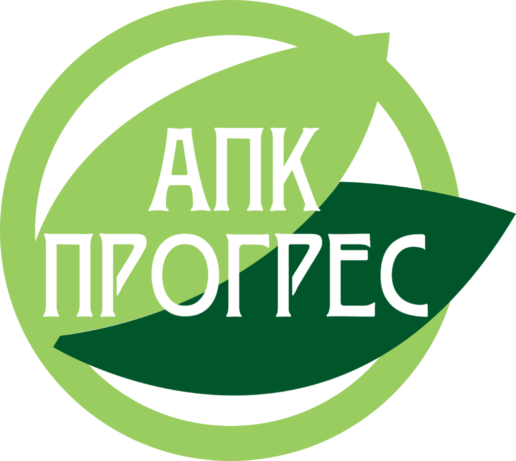 """Сеть дистрибьюторов продукции """"Компании МАИС"""""""